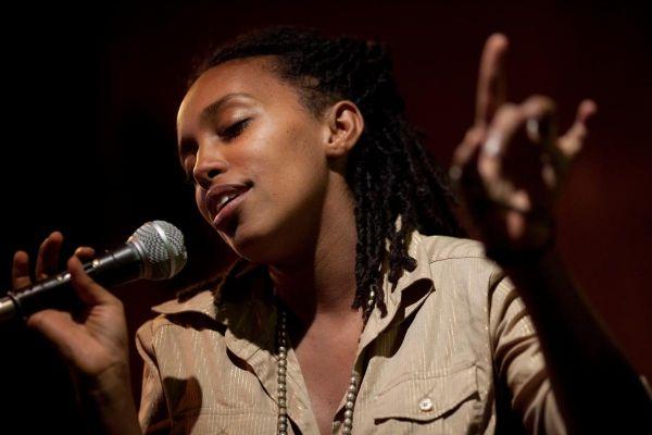 International Jazz Day in Addis - image 2