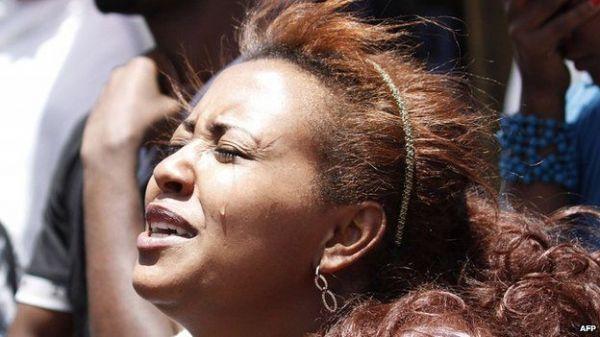 Ethiopia declares mourning - image 4