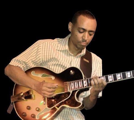 International Jazz Day in Addis - image 3