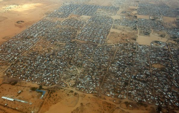Kenya takes measures against Somalis - image 1