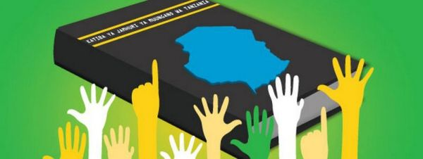 Tanzanian referendum postponed - image 1
