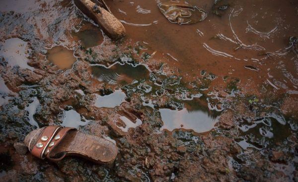 Nairobi tackles cholera outbreak - image 2