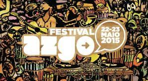 Azgo Festival - image 1