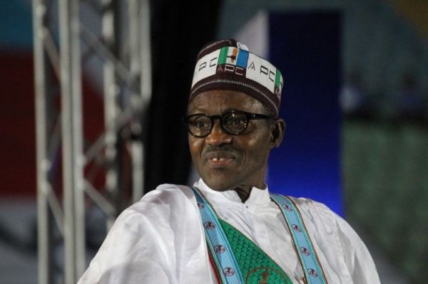 Buhari may review Nigerian death-row troops - image 4