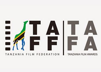 Tanzanian film awards - image 3