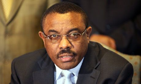 Ethiopia prepares for elections - image 2