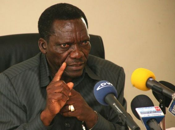Tanzania sets general election for 25 October - image 2