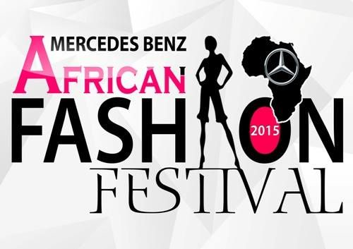Mercedes Benz African Fashion Accra - image 4
