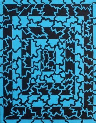 Black Koki - image 2