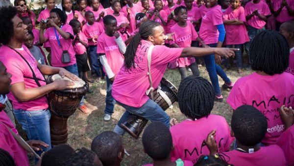 Azgo Festival - image 4