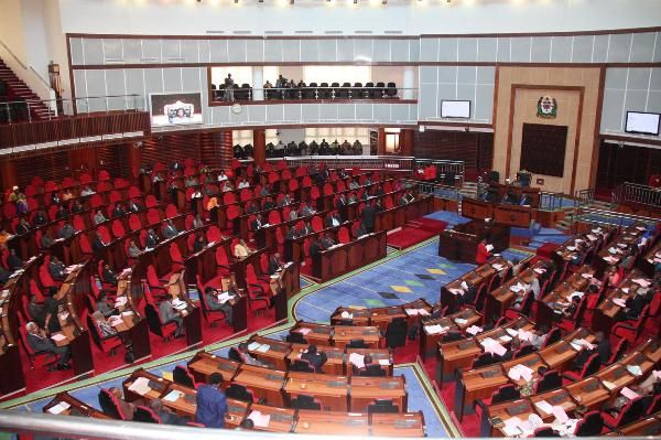 Tanzania sets general election for 25 October - image 4