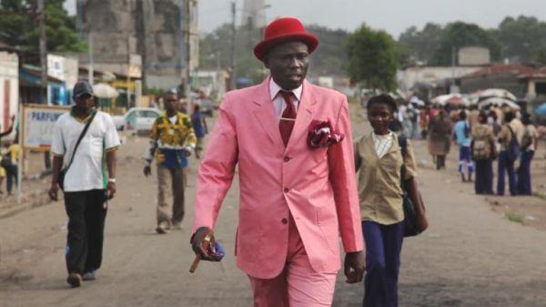 Addis Documentary Film Festival - image 2