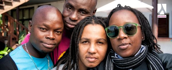 Mozambique removes anti-gay law - image 1