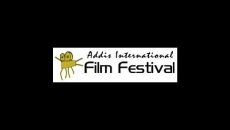 Addis Documentary Film Festival - image 4