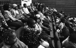 Kugoma short film festival - image 3