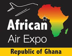 Ghana sets aviation exhibition for autumn 2016 - image 1