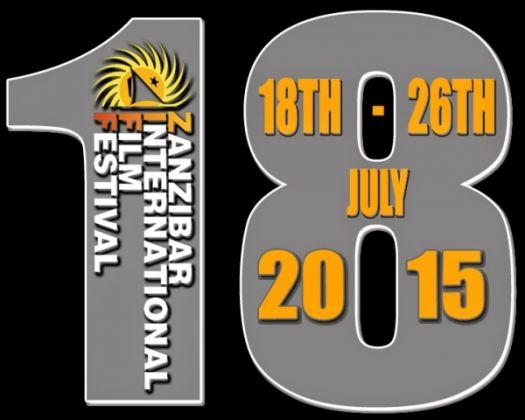Zanzibar International Film Festival 2015 - image 2