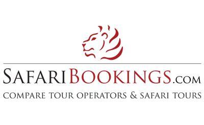 Serengeti voted world's best safari - image 4
