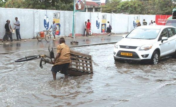 Free land for Dar es Salaam flood victims - image 4