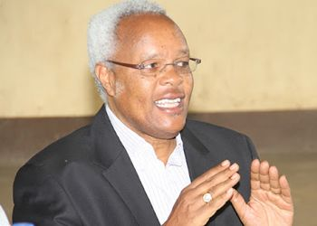 Tanzania selects presidential candidates - image 2