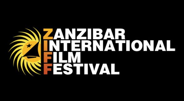 Zanzibar International Film Festival 2015 - image 4