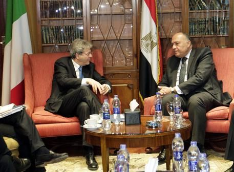 Italy supports Egypt in fight against terrorist bombings - image 3