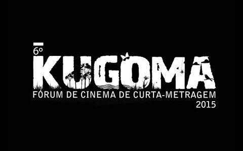 Kugoma short film festival - image 1
