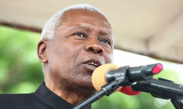 Tanzania selects presidential candidates - image 4