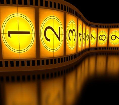 Kugoma short film festival - image 4