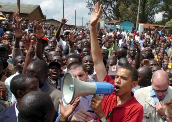 US travel warning ahead of Obama visit to Nairobi - image 3
