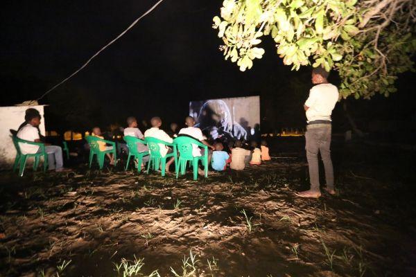 Festival Fim do Caminho - image 2