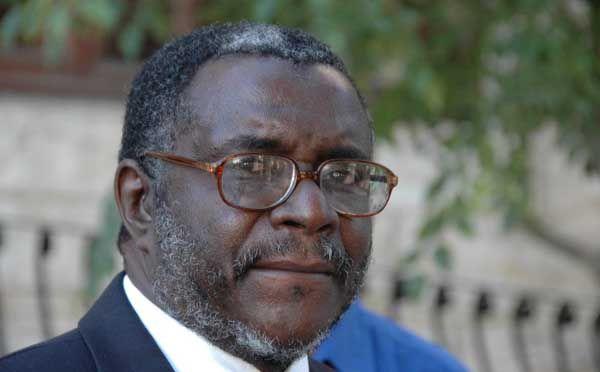 Tanzania election campaign underway - image 4