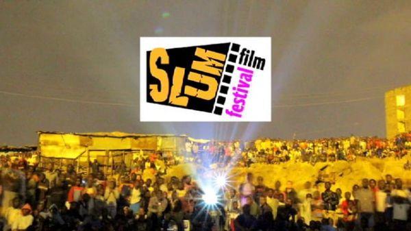 Slum film festival Nairobi - image 2