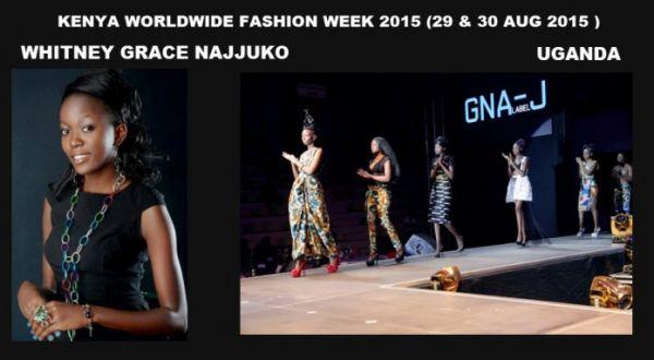 Kenya Worldwide Fashion - image 4