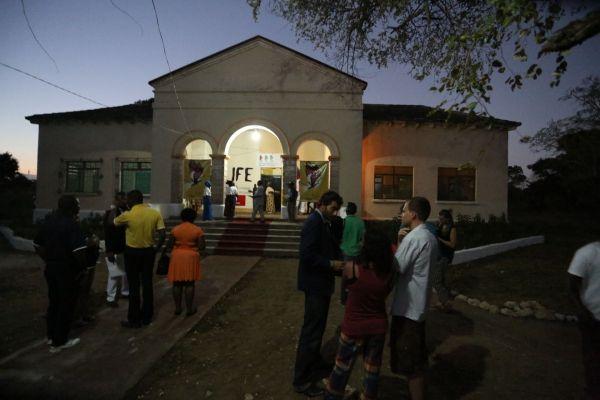 Festival Fim do Caminho - image 3