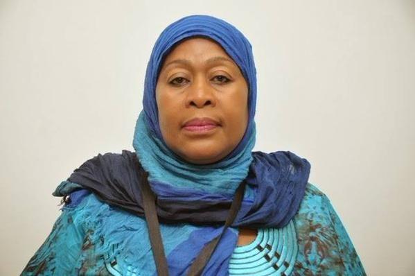 Tanzania election campaign underway - image 3