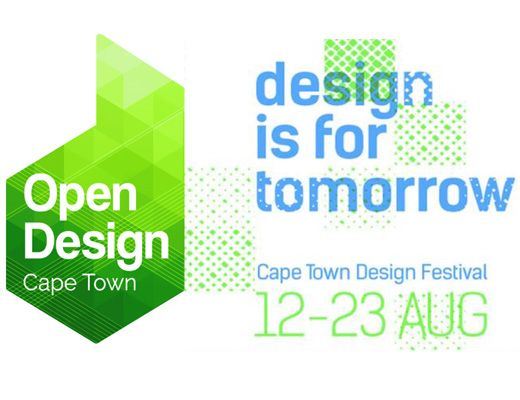 Cape Town Design Fair opens - image 1