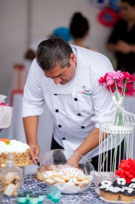 Accra Food and Wine Festival - image 2