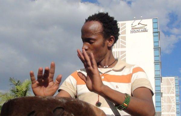 Arusha Africa film festival - image 4
