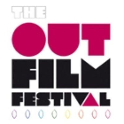 Out Film Festival. Speak Out - image 1