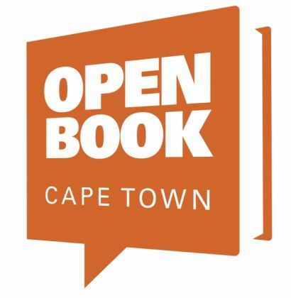 Open Book Festival Cape Town - image 1