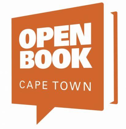 Open Book Festival Cape Town - image 1