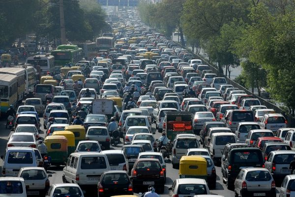 One-way plan for Nairobi traffic - image 3