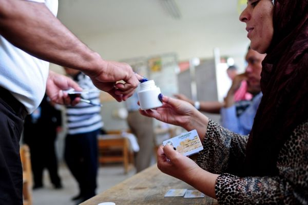 Egypt to hold parliament elections in October and November - image 2