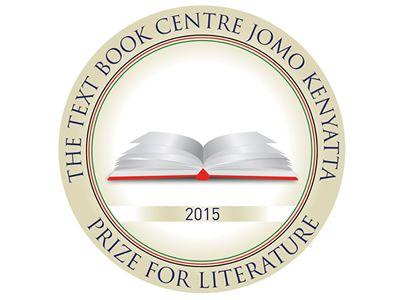 Nairobi International Book Fair - image 4