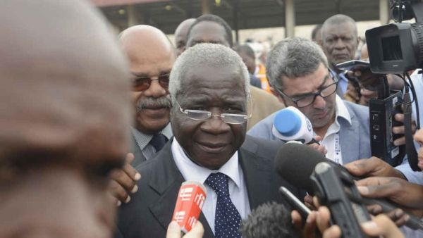 Mozambique opposition boycotts peace talks - image 3