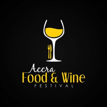 Accra Food and Wine Festival - image 3