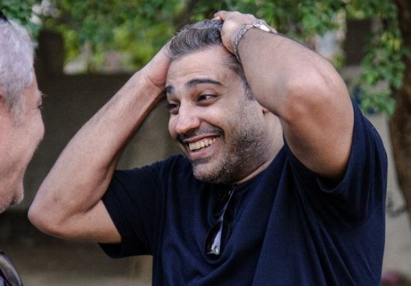 Egypt's president pardons two Al-Jazeera journalists - image 1