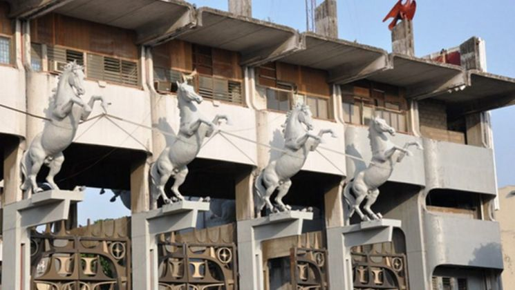 10 Best things to do in Lagos - image 9