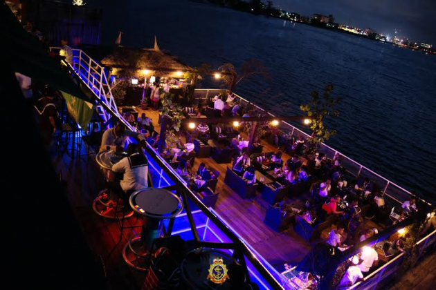 10 Best things to do in Lagos - image 8